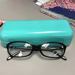 Tiffany and Co. Eyeglasses 👓